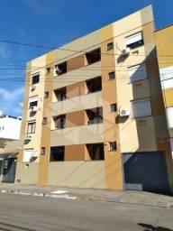 Apartamento para alugar com 2 dormitórios em , cod:I-035171