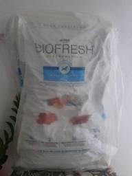 Ração Biofresh super Premium 10kg