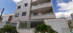 Aluguel apartamento 02 quartos Jardim Provence I . Valor: 1.350,00