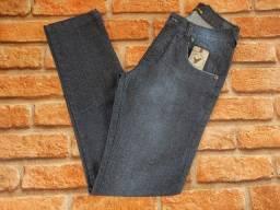 Calças jeans masculinos