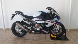 Bmw S1000rr Serie M