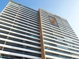 Fortaleza - Apartamento Padrão - Centro