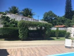 Compre sua Casa no Parnamirim - Recife - PE