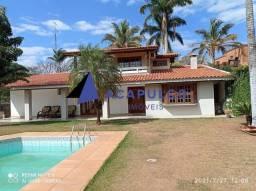 Casa para aluguel, 4 quartos, 4 suítes, 4 vagas, Chacara Malota - Jundiaí/SP