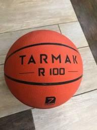 Bola de basquete Tarmak R 100