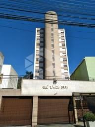 Apartamento para alugar com 3 dormitórios em , cod:I-032786