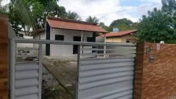Casa  no Valentina de 3 Quartos  com financiamento