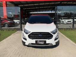 Título do anúncio: Ford ECOSPORT 1.5 TIVCT FREESTYLE AUTOMÁTICO