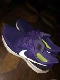 Tênis de corrida Nike original