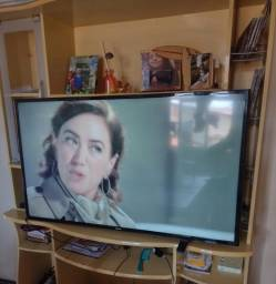 Tv Samsung 48 polegadas