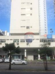 Título do anúncio: Apartamento com 2 dormitórios para alugar, 72 m² por R$ 2.200,00/mês - Boa Viagem - Recife