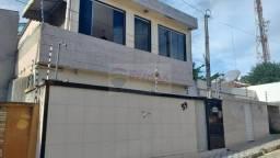 Título do anúncio: Casa com 5 dormitórios à venda, 250 m² por R$ 337.600,00 - Severiano Moraes Filho - Garanh