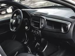 FIAT STRADA 1.4 ( Facilito Compras )