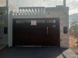 Título do anúncio: casa localizada rua benedito de souza  guimaraes ,216 eurico caetano