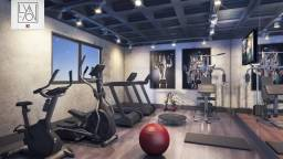 Título do anúncio: Apartamento para venda possui 100 metros quadrados com 3 quartos em Ponta Verde - Maceió -