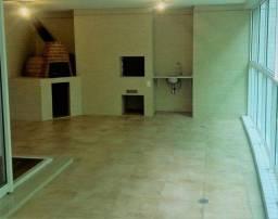 Título do anúncio: Apartamento 207M2 4 Suítes 3 Vagas - Villaggio Panamby