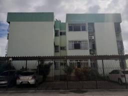 Apartamento com 2 dormitórios à venda, 72 m² por R$ 218.000,00 - Afogados - Recife/PE