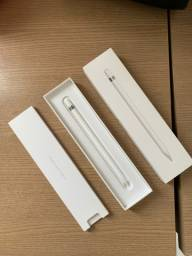 Apple Pencil 1ª geração