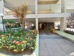 Cachambi. Apartamento c/84 m2, 03 quartos, 1 lavabo, 1 banheiro social, ampla sala