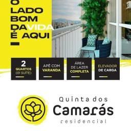 Título do anúncio: Realização da casa própria Camaragibe