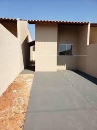 Jardim anache, vende-se maravilhosa casa não perca venha conferir!!!.