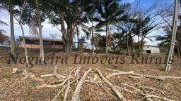 Título do anúncio: Chácara com 34.000 m², local tranquilo (Nogueira Imóveis Rurais)