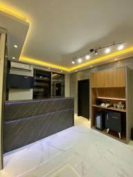 Arquiteta e Designer de interiores