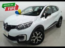 Renault Captur Intense 2.0 (Aut)  2.0 16V