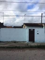 Vende-se casa no Cruzeiro do Sul
