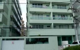 Apartamento em arraial do cabo