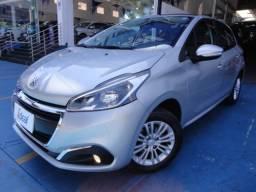 Peugeot 1.2 Allure Impecavel+Teto Solar