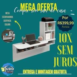 Título do anúncio: Mesas computador
