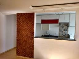 Título do anúncio: Bairro do Pedregulho/Jd Califórnia/ Jacareí - Apto 2 dormitórios, cozinha planejada, 01 vg