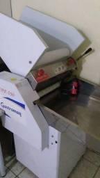 Cilindro Gastromaq CPP 550