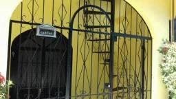 Vende-se uma casa em Coari