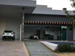 Porto Rico - Vende se Casa Cond Mirante Rio Paraná