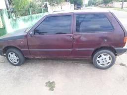 Vendo Fiat Uno Miller - 1998
