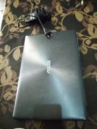 Vendo notebook pra uso em casa ou tira pecas