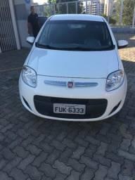 Fiat Palio fiat - 2014