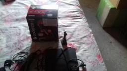 Maquina de corta cabelo cafeteira nova dvd player estatua da liberdade mini