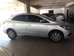 Chevrolet Prisma 1.4 LT 2016/16 19.500km - 2016