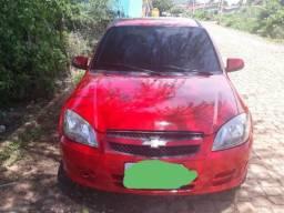 Gm - Chevrolet Celta 2012 bem conservado - 2012