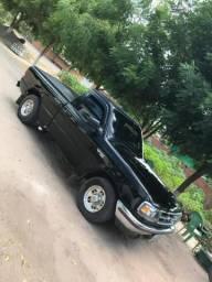 Ford ranger - 1997