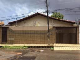 Alugo Casa Solta - No bairro COHASERMA!. 1.600