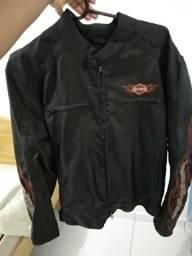 Jaqueta Harley original