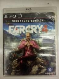 FarCry 4 de PS3