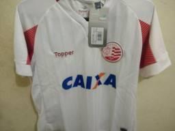 Futebol e acessórios no Brasil - Página 75  9f00c255671bc