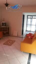 Apartamento à venda com 2 dormitórios em , Piúma cod:AP217GI