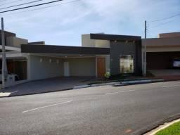 Casa no condomínio Alta Vista em Rio Preto