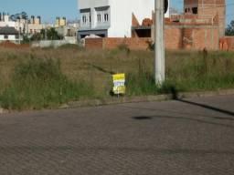 Terreno à venda em Aberta dos morros, Porto alegre cod:TE00097